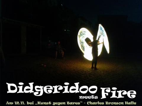 didgefire-kgb